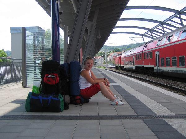 Czarna Hancza - Jena Paradies