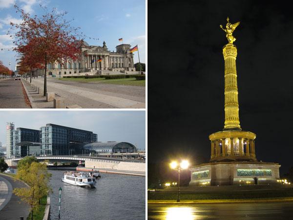 GI-Jahrestagung Berlin