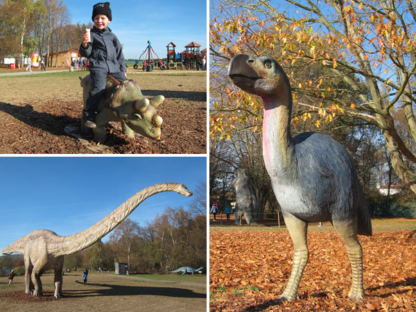 Dino-Park