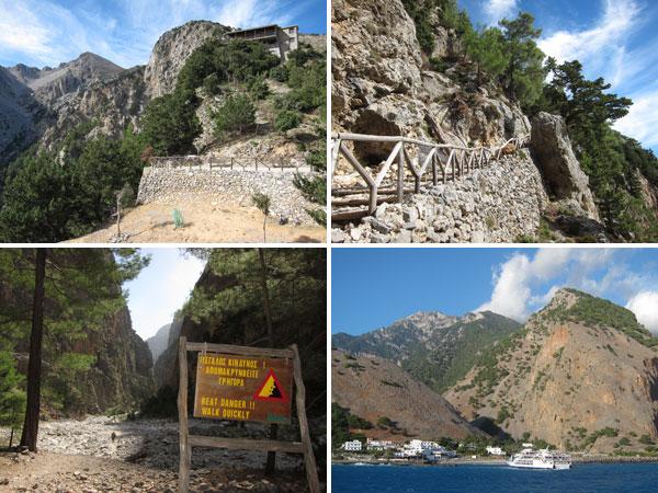 Kreta - Tag 4