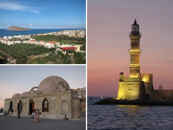 Kreta - Tag 5