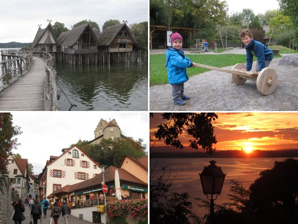 Bodensee - Tag 5