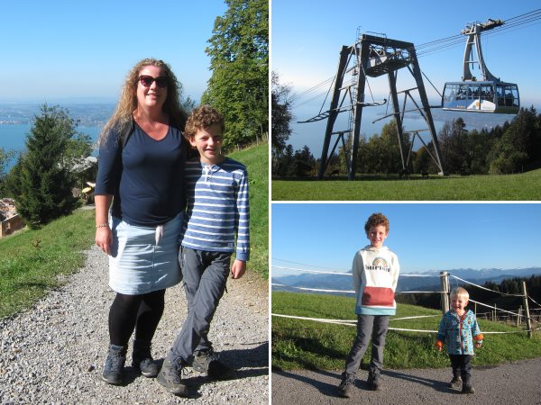 Bodensee - Tag 6